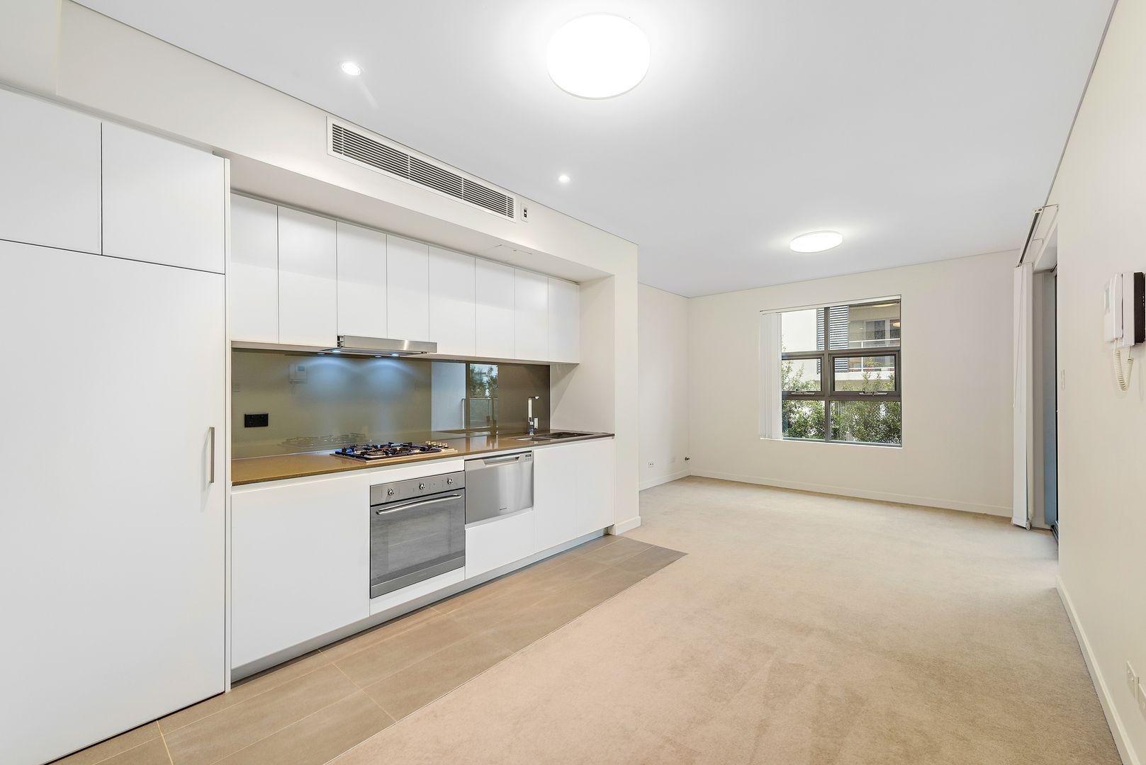 13/31 Mindarie Street, Lane Cove NSW 2066, Image 0