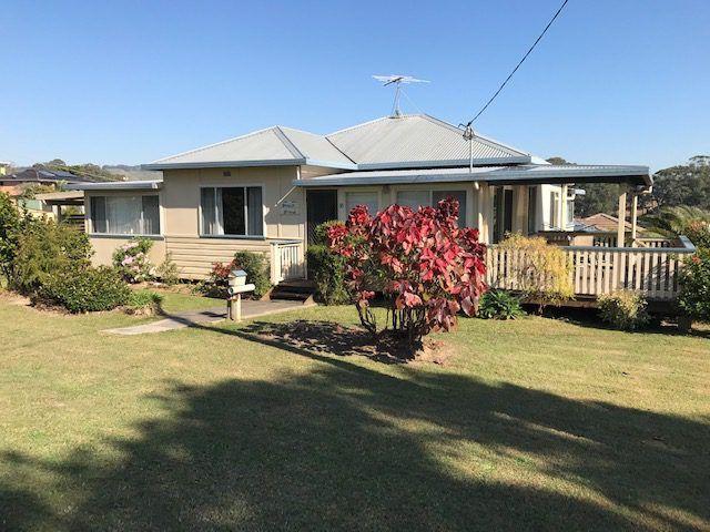 18 Nightingale Street, Woolgoolga NSW 2456, Image 0