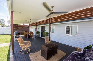 42 Mimnagh Street, Norville QLD 4670