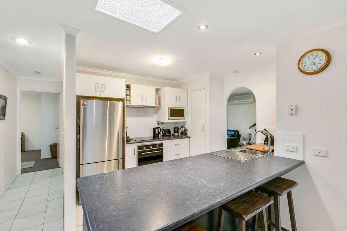 2 Richard Crescent, Highland Park QLD 4211, Image 2
