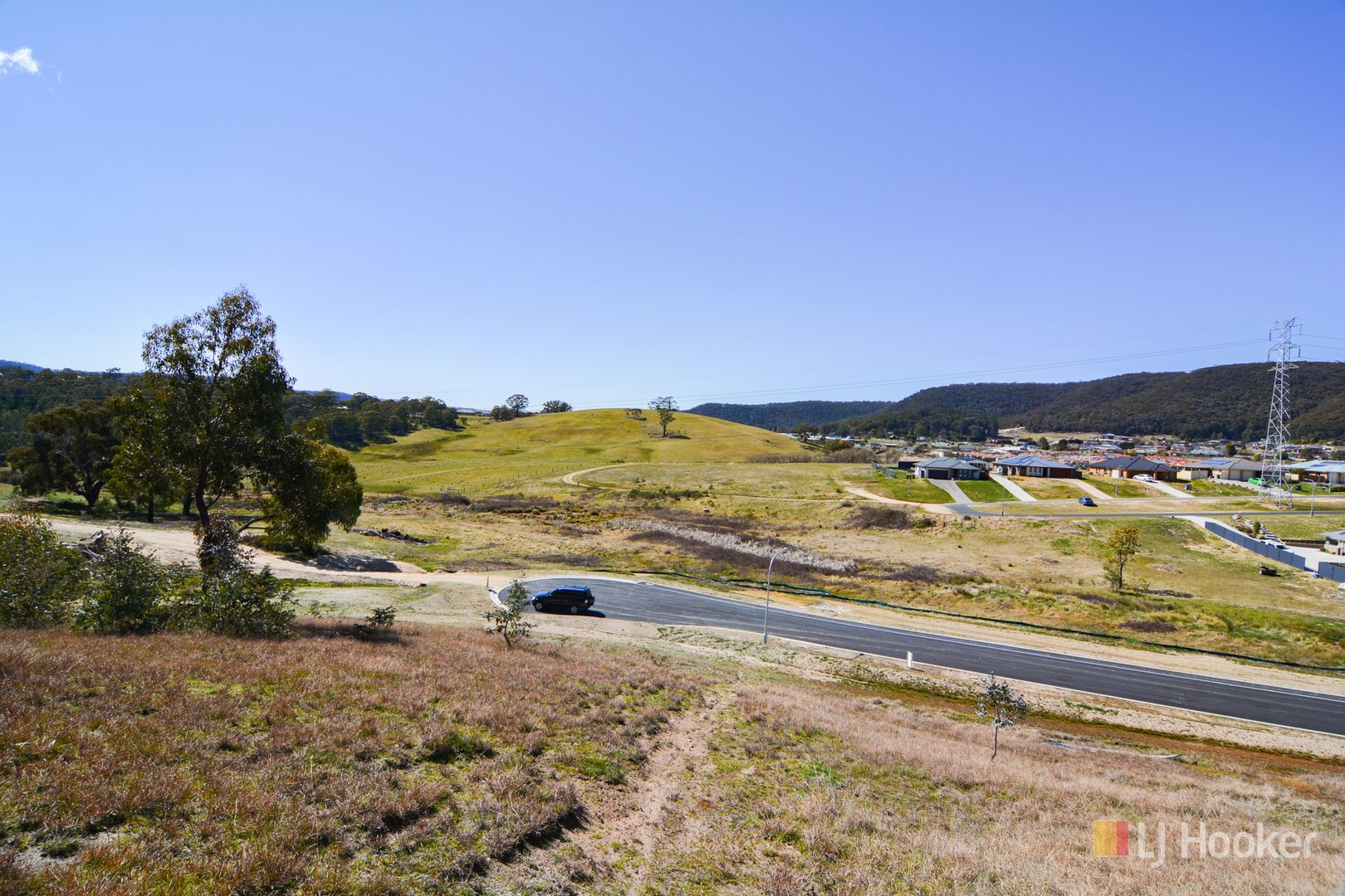 5 (Lot 8) Heritage Close, South Bowenfels NSW 2790, Image 2
