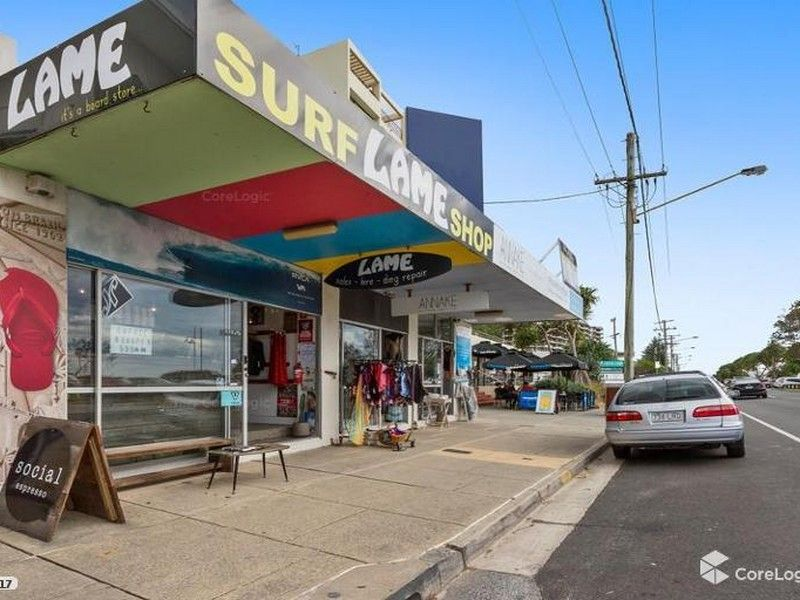 788 Pacific Parade, Currumbin QLD 4223, Image 1