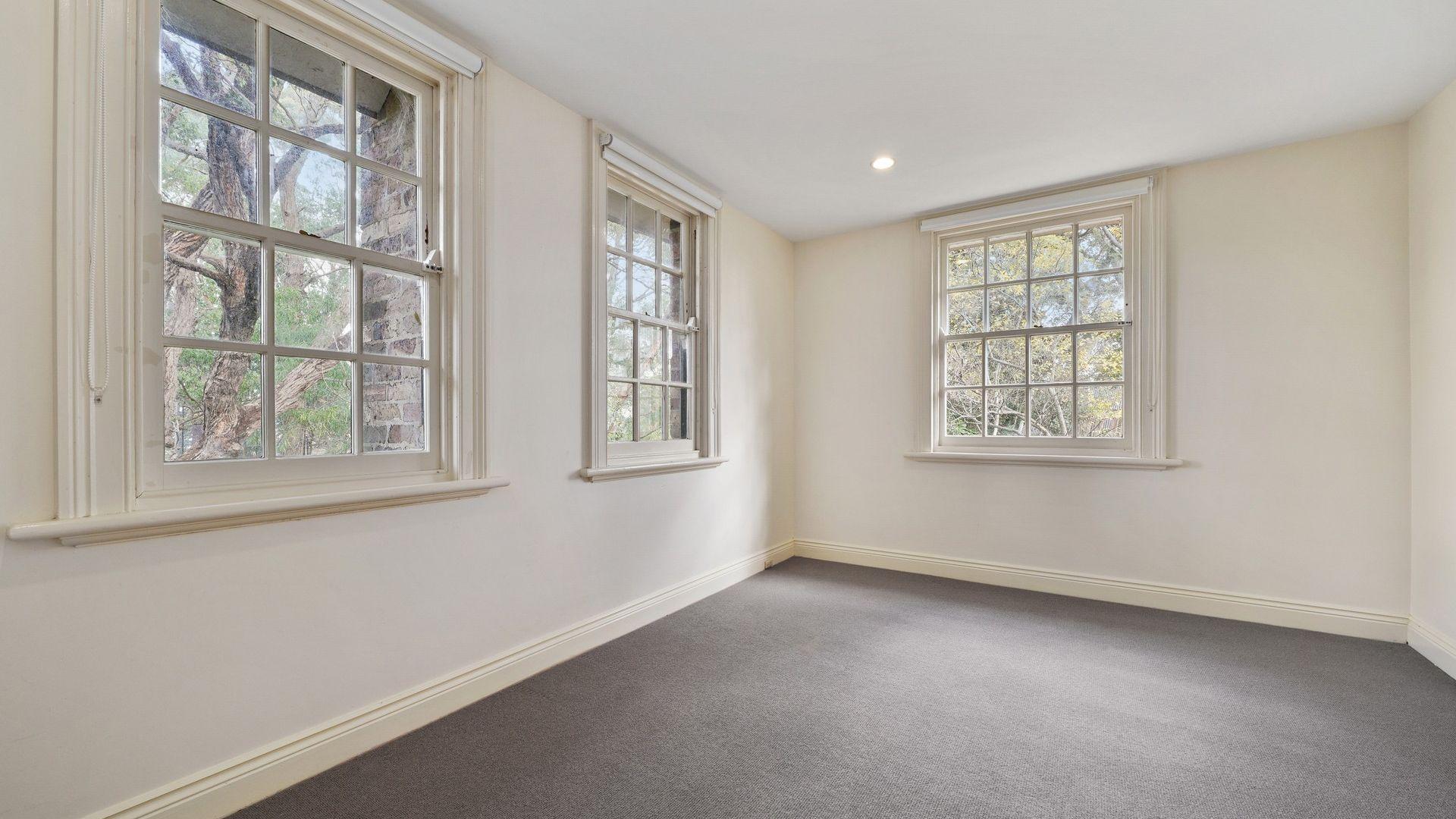 82a Cameron Street, Edgecliff NSW 2027, Image 2
