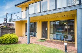 Picture of 5/4 Calendo Court, Merimbula NSW 2548