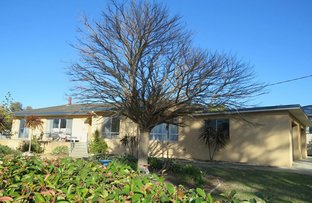 Picture of 35 School Road, Eagle Point VIC 3878