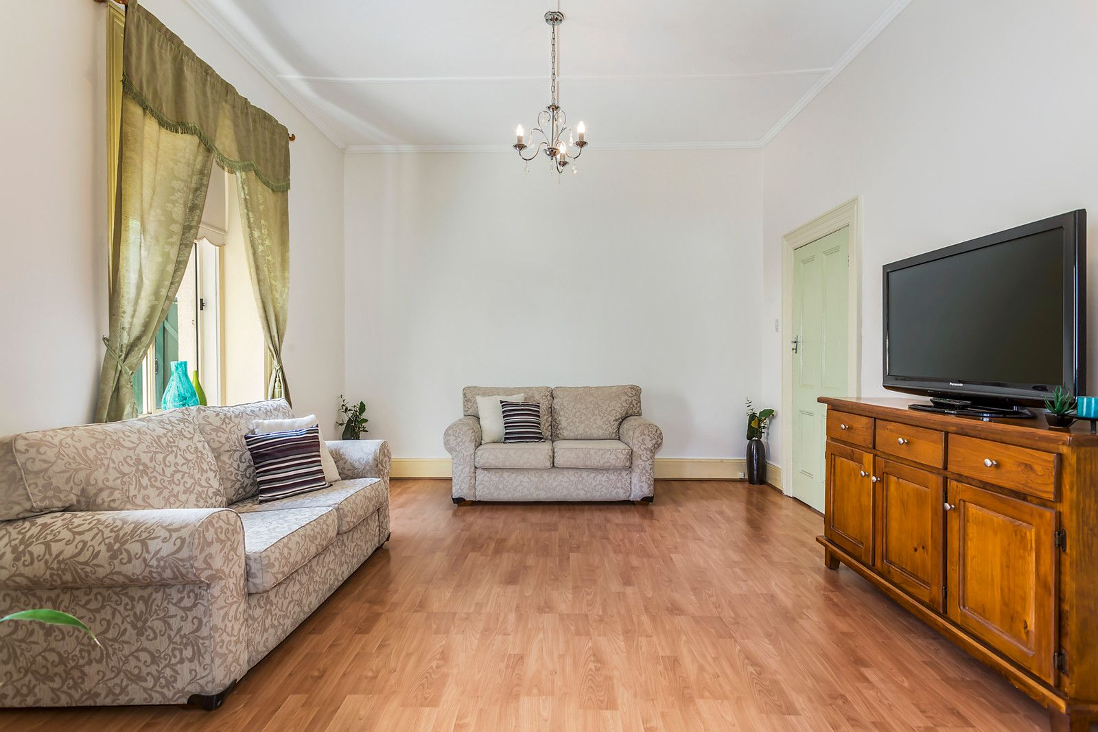 221 Ascot Vale Road, Ascot Vale VIC 3032, Image 1