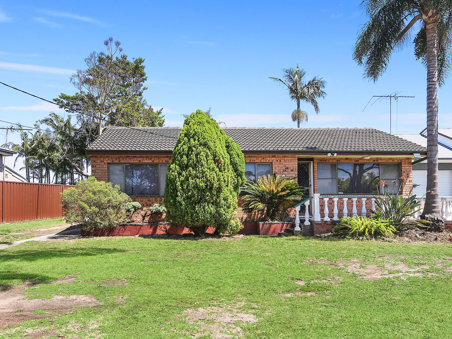 185 Cooriengah Heights Road, Engadine NSW 2233, Image 0