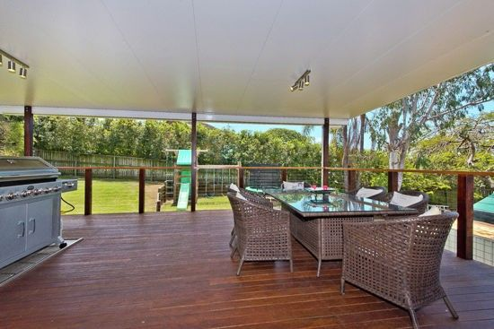 249 Kitchener Road, Stafford Heights QLD 4053, Image 0