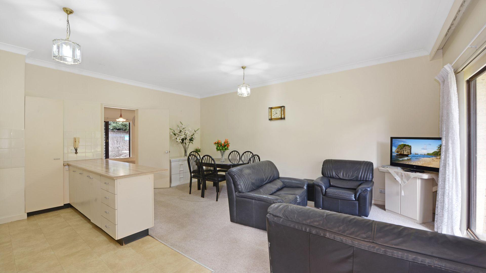11/40 Bunyala Street, Blakehurst NSW 2221, Image 1