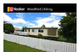 Picture of 81 Kennedy Street, Kilcoy QLD 4515