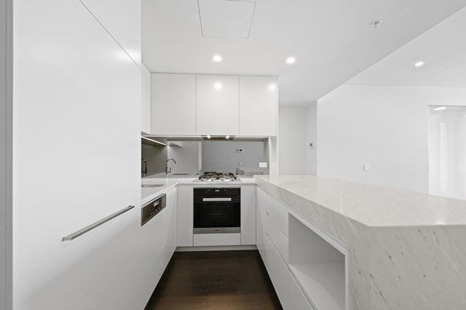 Picture of 503/350 Oxford  Street, BONDI JUNCTION NSW 2022