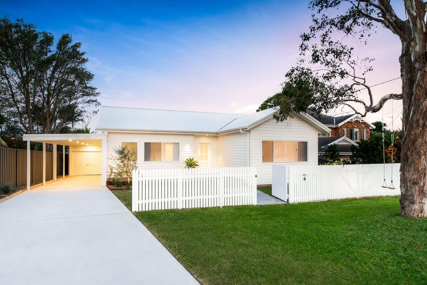 10 Franklin Road, Cronulla NSW 2230, Image 0