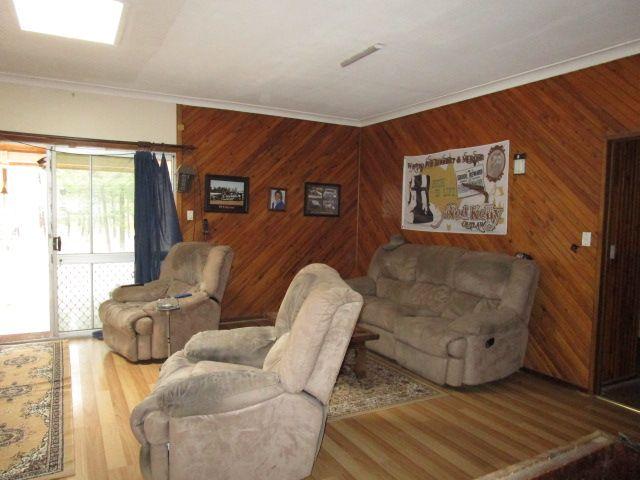 202 WEST VALLEY ROAD, Tara QLD 4421, Image 2