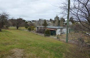 Picture of Lot 1 Neill Street, Harden NSW 2587