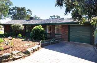 Picture of 1 Brook Drive, Aberfoyle Park SA 5159