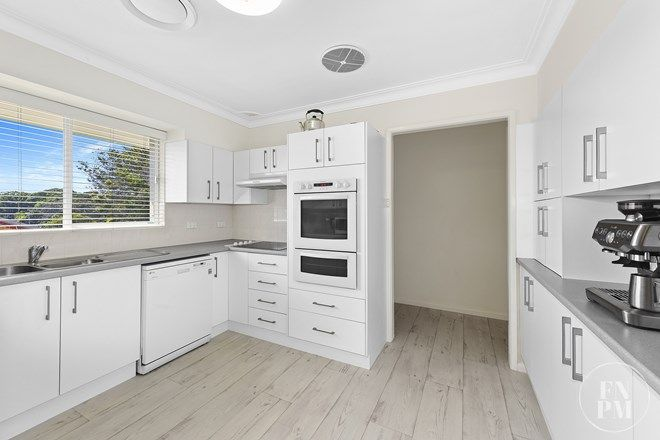 Picture of 70 Hill Street, PORT MACQUARIE NSW 2444