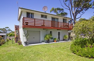 Picture of 99 Curvers Drive, Manyana NSW 2539