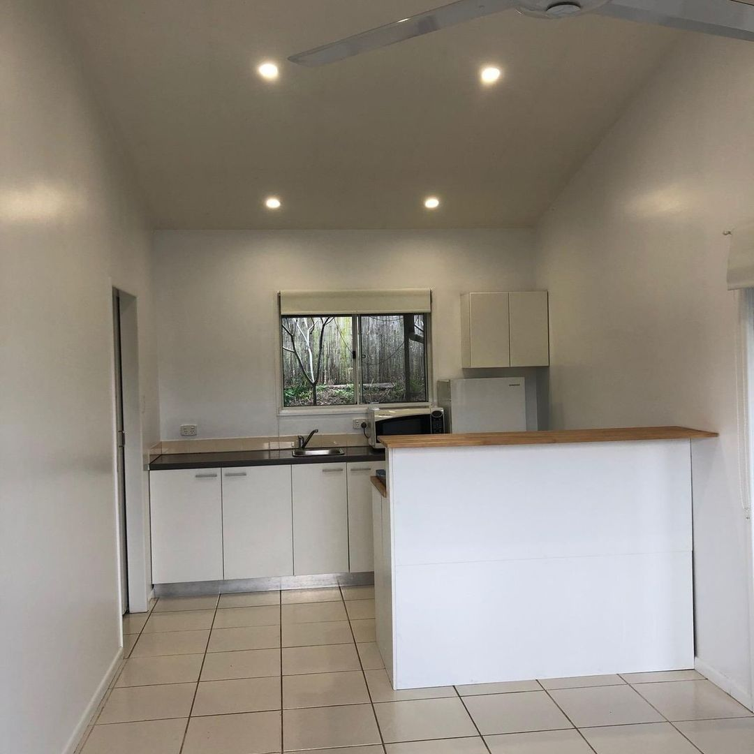 38A Pioneer Road, Bli Bli QLD 4560, Image 1