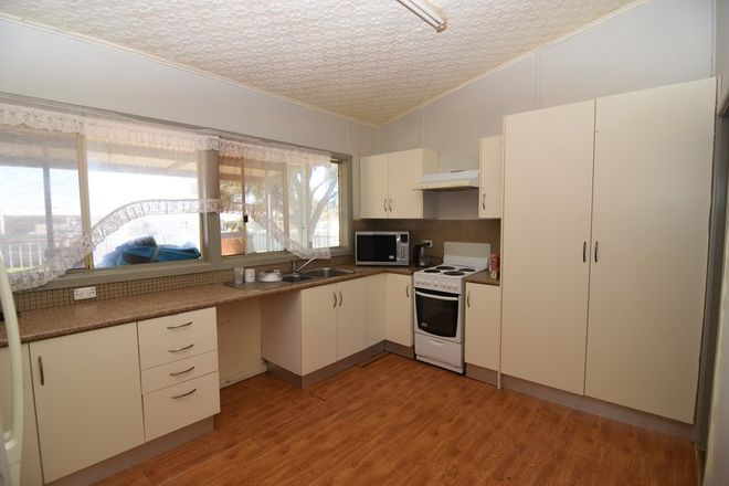Picture of 57 Gallipoli Street, TEMORA NSW 2666