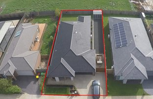 Picture of 24 Lancelot Cres, Lancefield VIC 3435