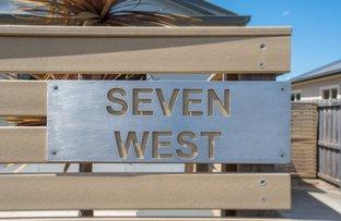 Picture of 7 West Street, South Launceston TAS 7249