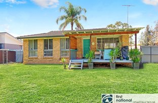 Picture of 12 Gadara Drive, South Penrith NSW 2750