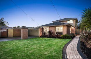 Picture of 61 Rhoda Street, Dingley Village VIC 3172
