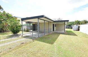 24 Allunga Drive, Glen Eden QLD 4680