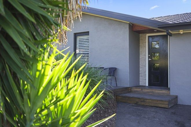 Picture of 43 Dalrymple Street, JEWELLS NSW 2280