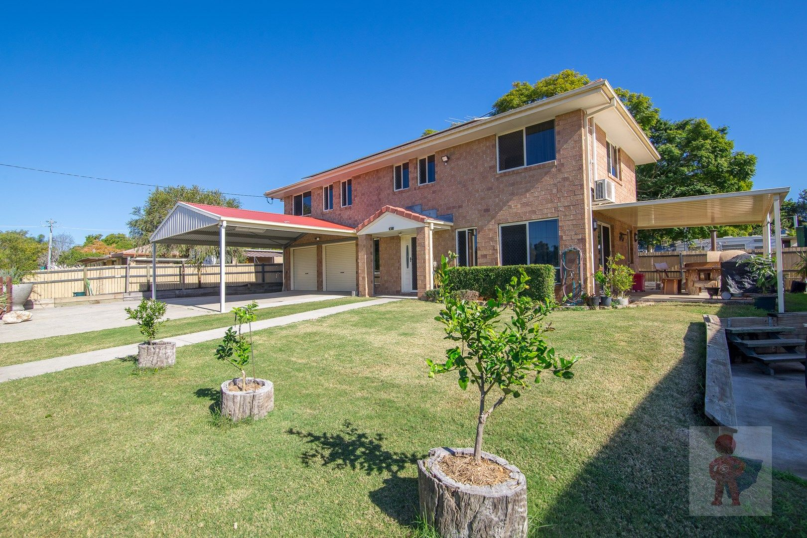 37 Cedar Road, Redbank Plains QLD 4301, Image 0
