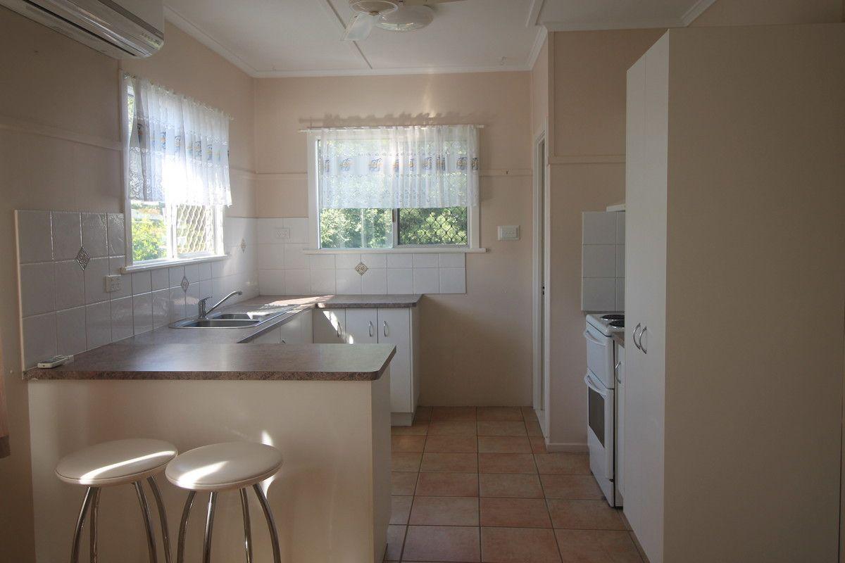 10 McGregor Street, Wilsonton QLD 4350, Image 1