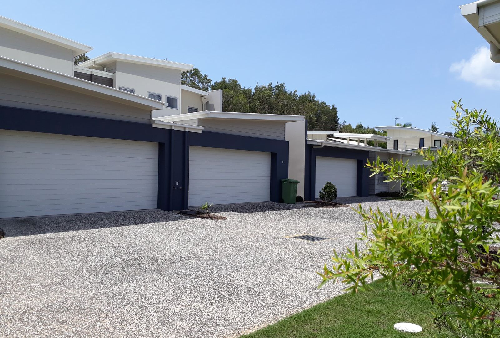 8/26 Catalina Drive, Mudjimba QLD 4564, Image 1