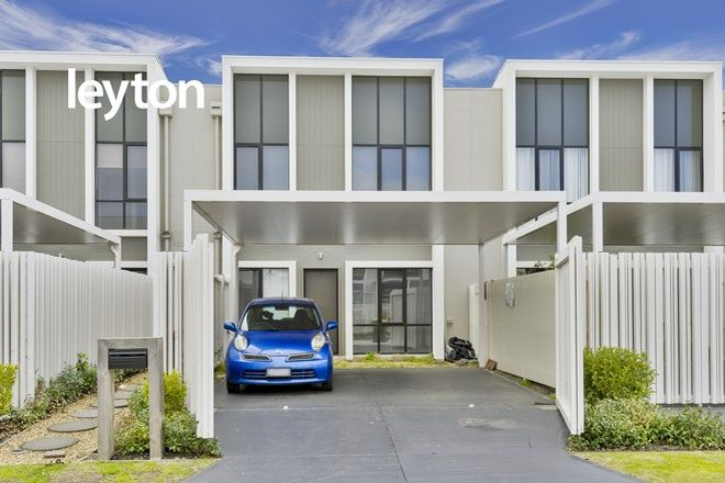 132 Townhouses for Sale in Springvale, VIC, 3171 | Domain
