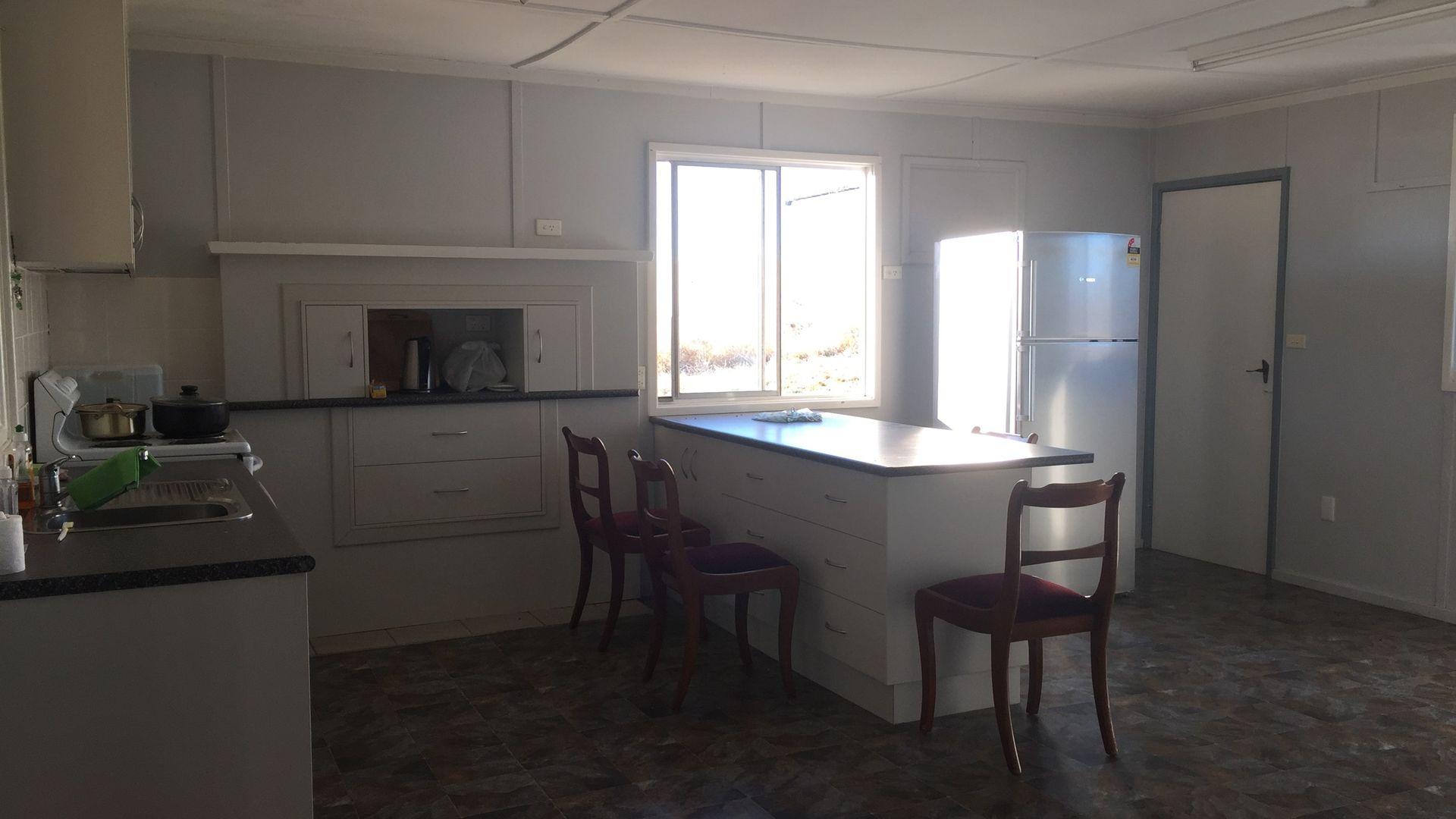 2 ''Kia-ora Cottage'', Bendemeer NSW 2355, Image 2