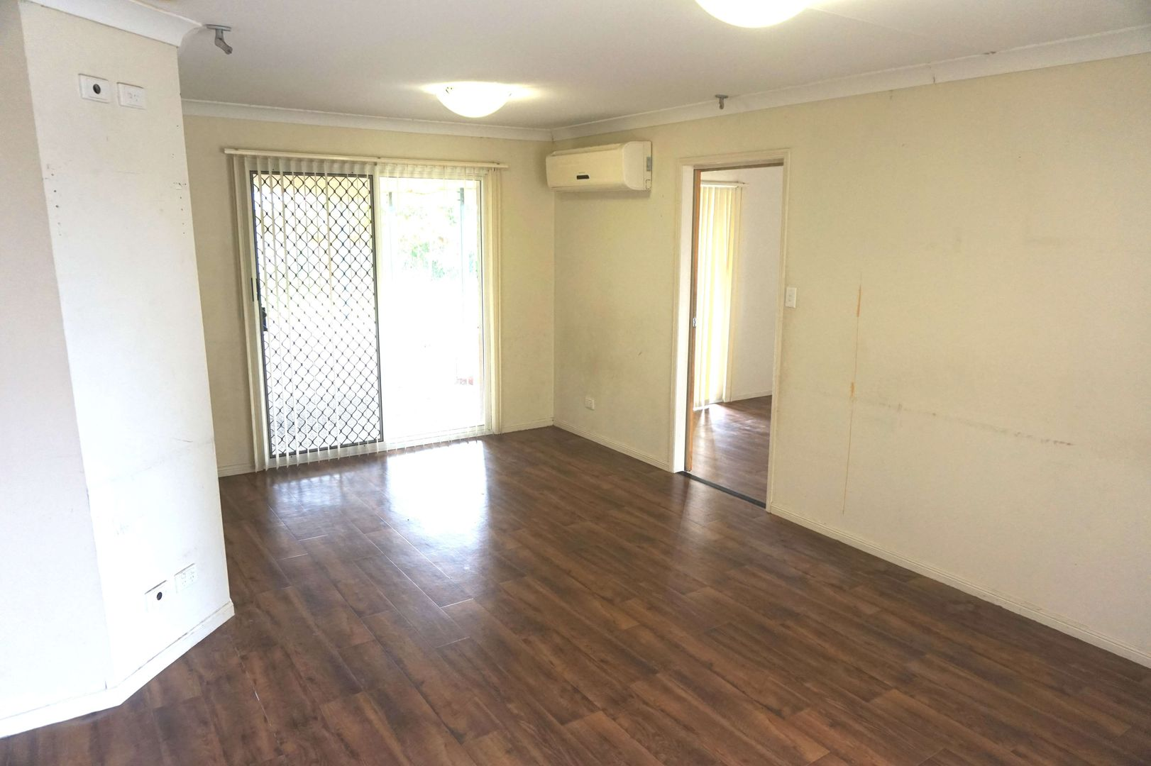 19 Hadlow Street, Waterford West QLD 4133, Image 2