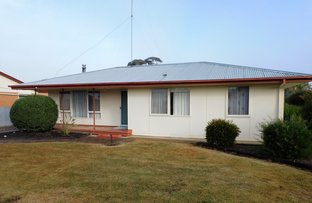 Picture of 33 Campbell Street, Bordertown SA 5268