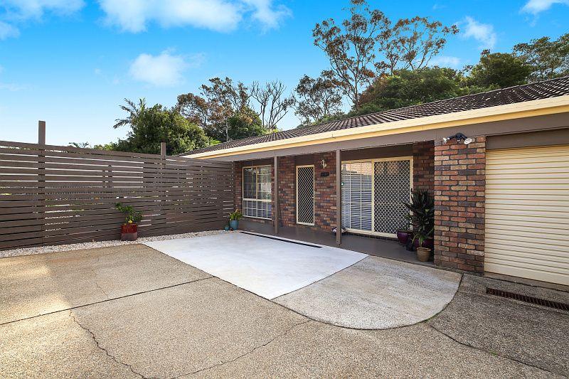37a Livingstone Road, Port Macquarie NSW 2444, Image 0