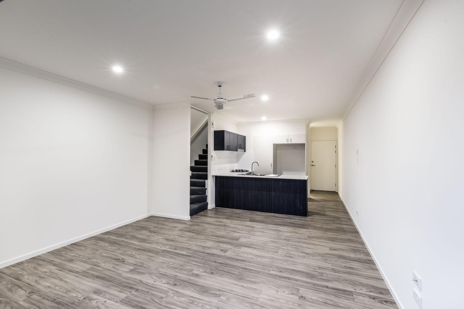 140/7 Giosam Street, Richlands QLD 4077, Image 1