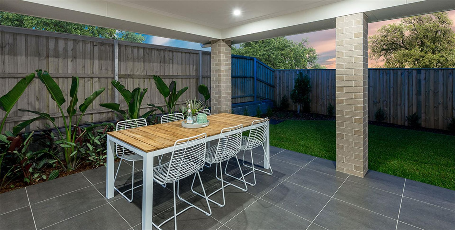 Lot 3014 Cameron Grove, Cameron Park NSW 2285, Image 1