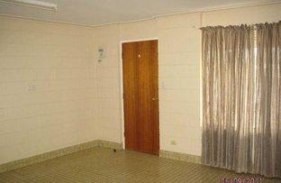 Picture of 1/3 Young Street, Kapunda SA 5373