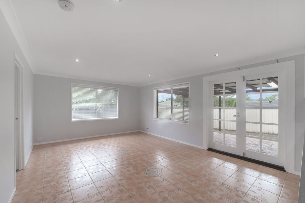 5 Forde Place, Currans Hill NSW 2567, Image 2