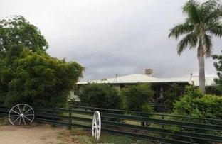 14/8 Muttaburra  Road, Longreach QLD 4730