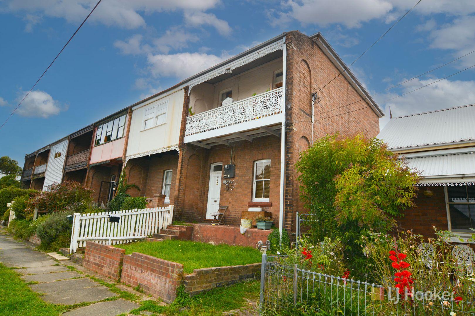 13 Waratah Street, Lithgow NSW 2790, Image 0
