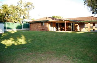 Picture of 26 Vansittart Road, Regents Park QLD 4118