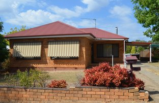 Picture of 48 Forest Street, Tumut NSW 2720