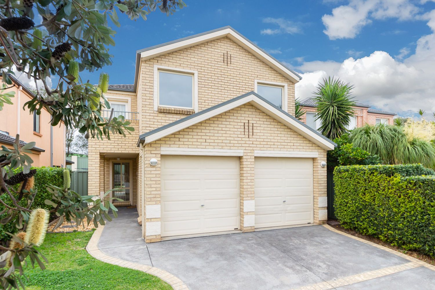 3 Swansea Court, Glenwood NSW 2768, Image 0