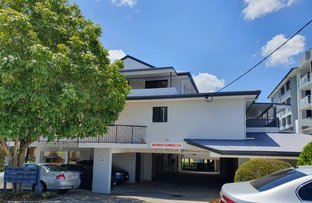 Picture of 3/15 OSBORNE ROAD, Mitchelton QLD 4053