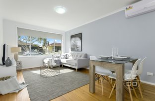 Picture of 2/20 Erica Street, Springvale VIC 3171