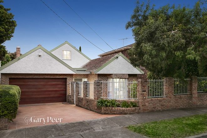 Picture of 7 Ash Grove, CAULFIELD VIC 3162
