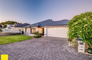 Picture of 62 St Fillans Bend, Wanneroo WA 6065
